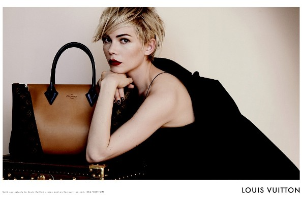 louis-vuitton-michelle-williams-02.jpg