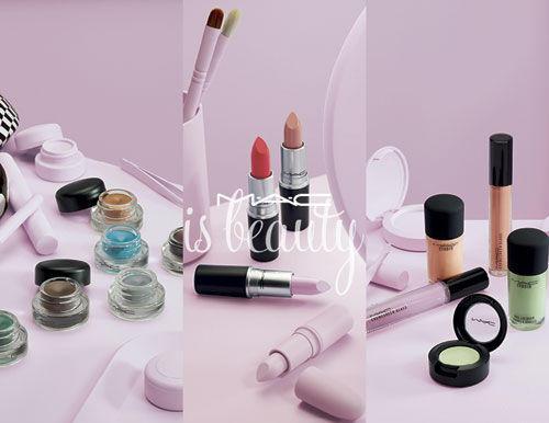 mac_is_beauty_2.jpg