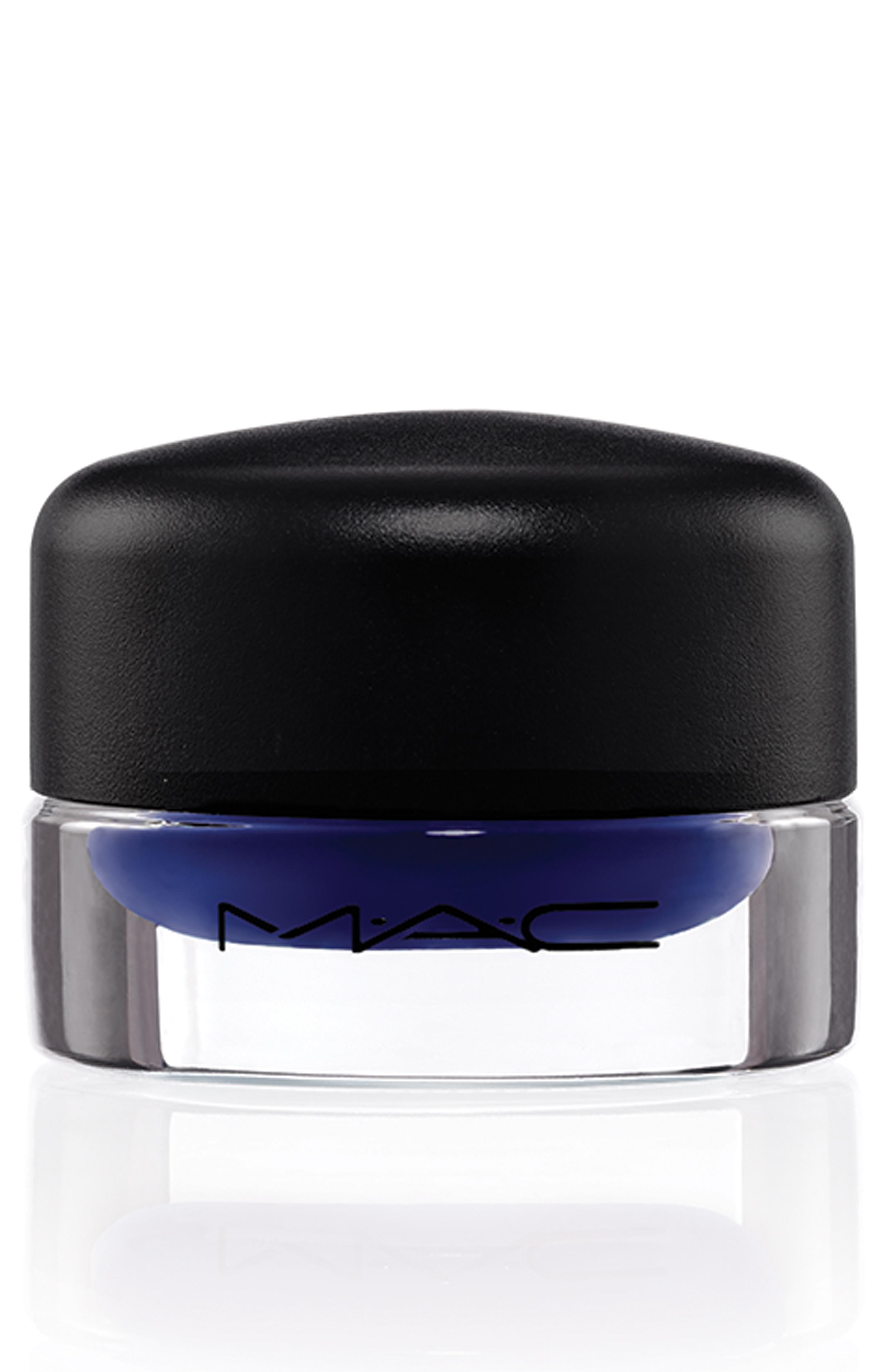mac_is_beauty_fluidline_waveline_72.jpg