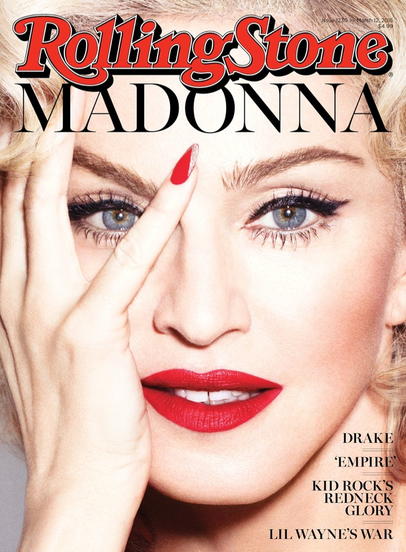 madonna-rolling-stone-march-2015-cover.jpg