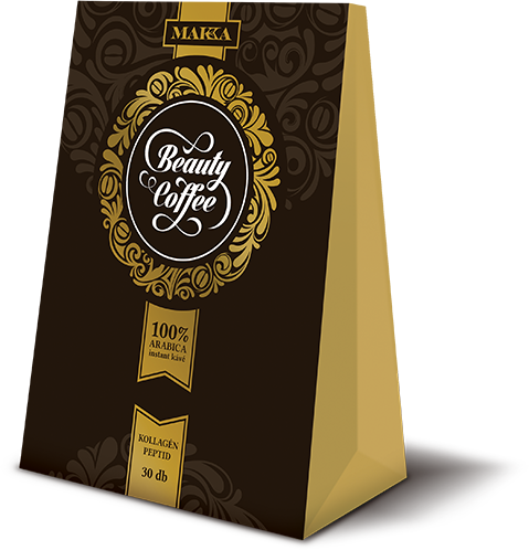 makka beauty coffee.png