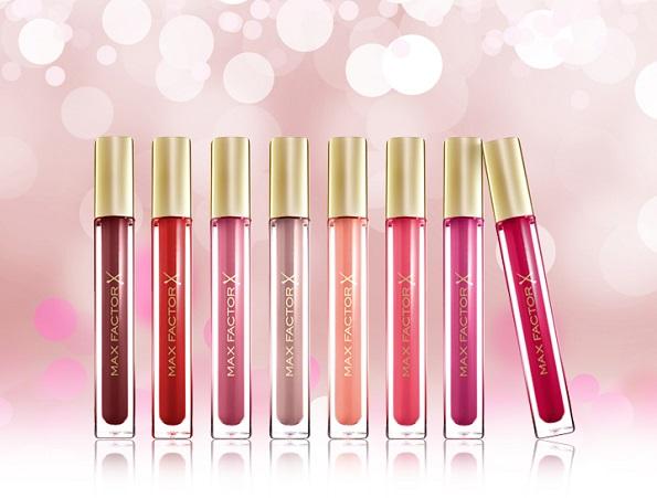 max factor lipgloss.jpg