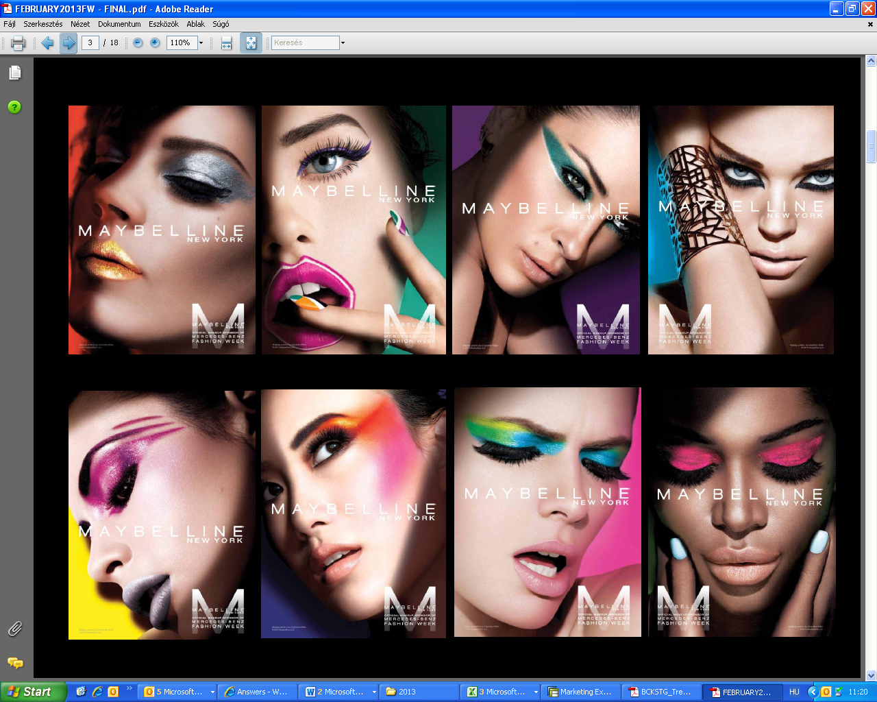 maybelline new york.png