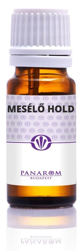 meselo_hold.jpg