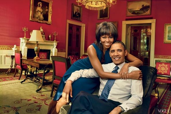 michelle-obama-cover-1_111859924877.jpg