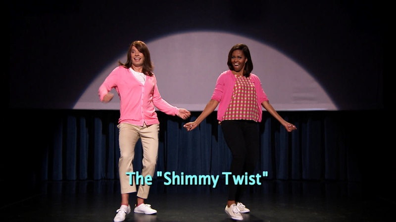 michelle-obama-jimmy-fallon-dance-mom-video.jpg