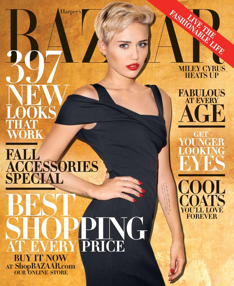 miley-cyrus-bazaar-cover.jpg.pagespeed.ce.ZEuFw7O4NL.jpg
