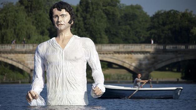 mr darcy sculpture.jpg
