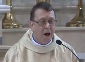 n-PRIEST-WEDDING-HALLELUJAH-large300.jpg