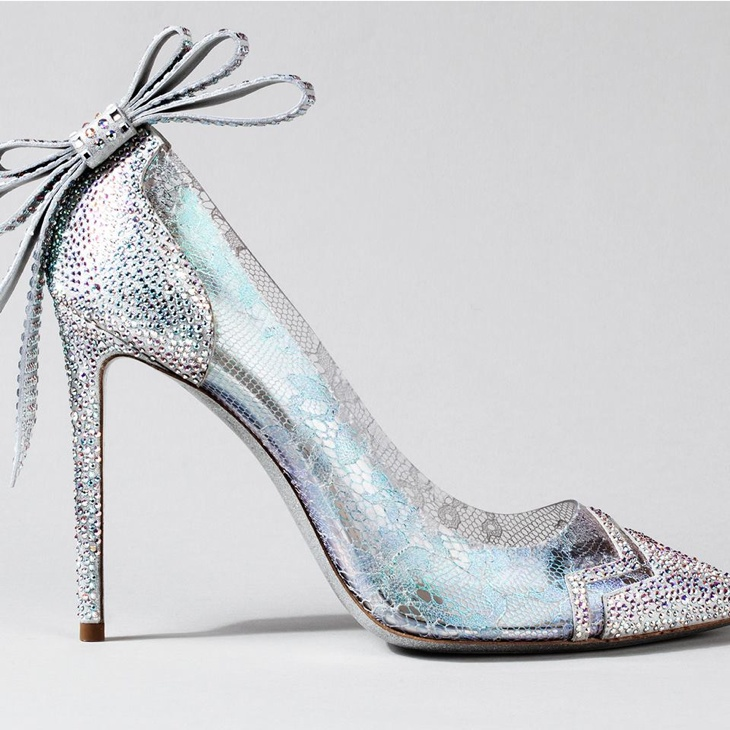 nicholas-kirkwood-cinderella-shoe.jpg