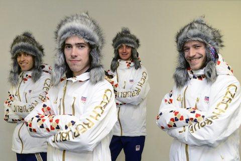 olimpia cseh.jpg