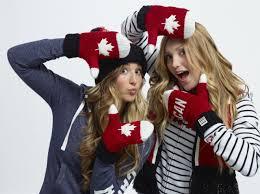 olimpia kanada2.jpg