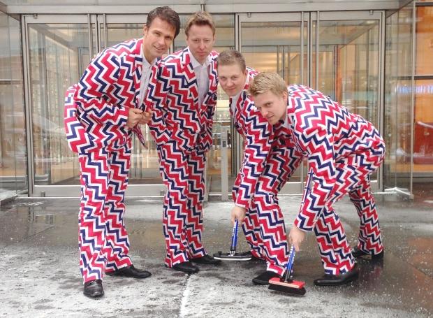 olimpia norvégok_1.jpg