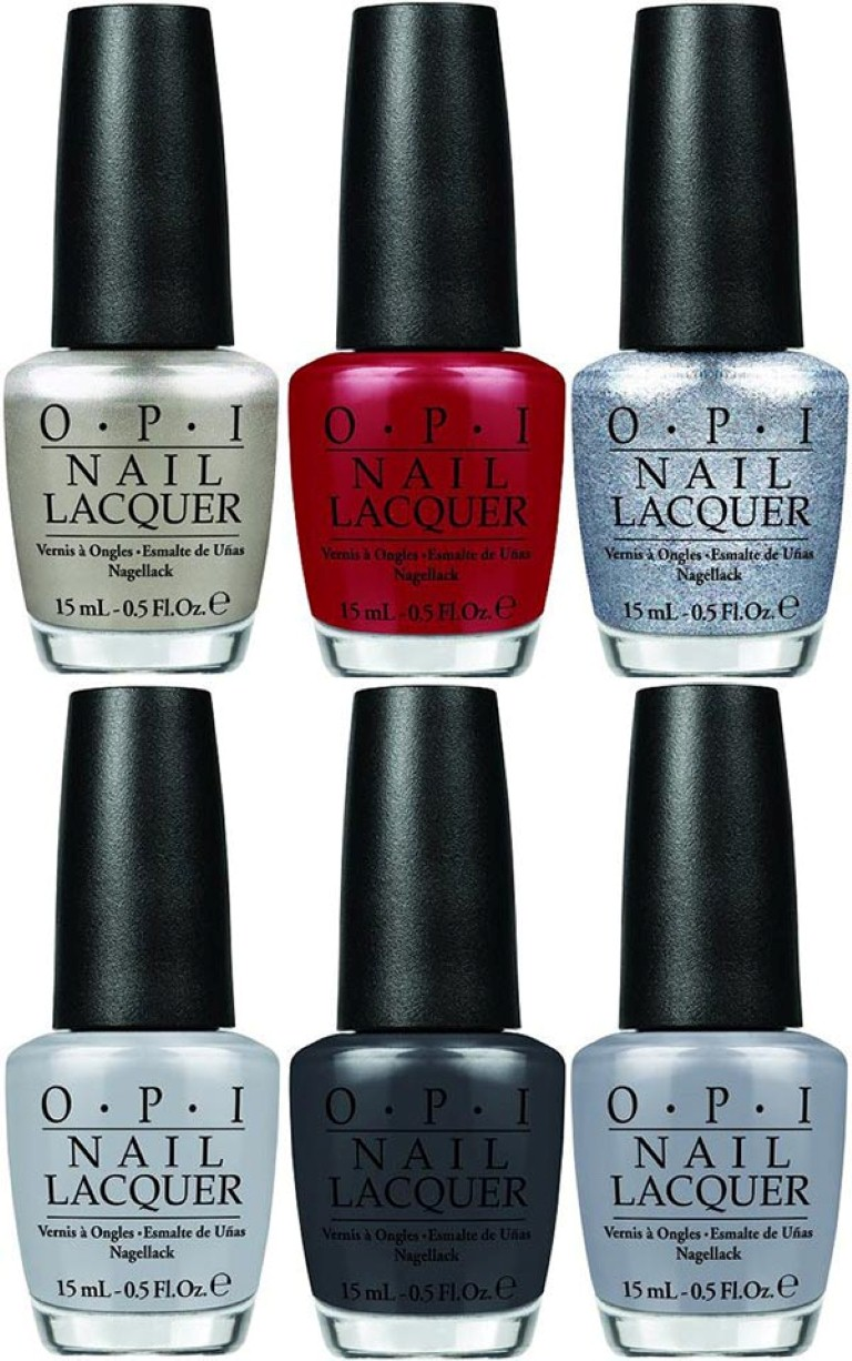opi_fifty_shades_of_grey_spring_2015_nail_polish_collection2.jpg