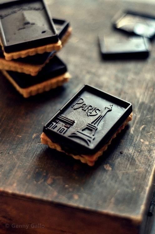 párizs csoki.jpg