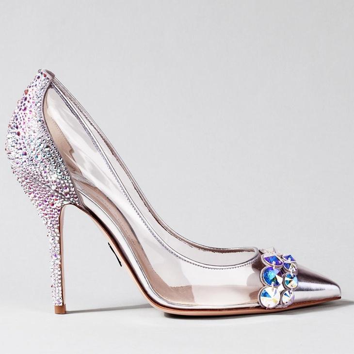 paul-andrew-cinderella-shoe.jpg