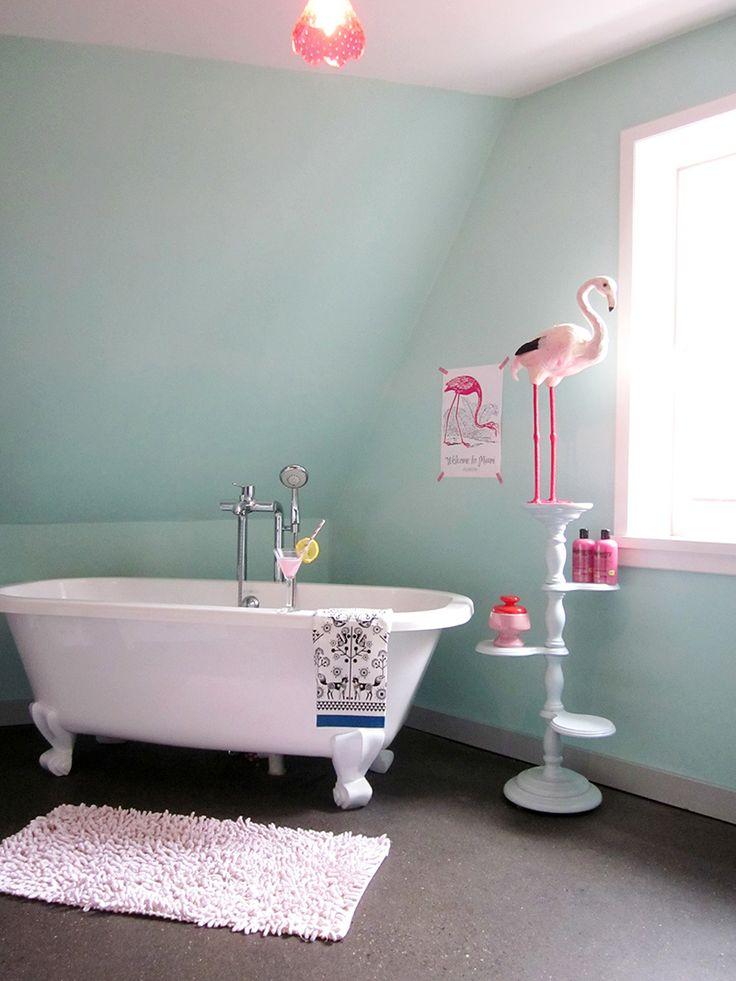 pelikános fürdőszoba.jpg