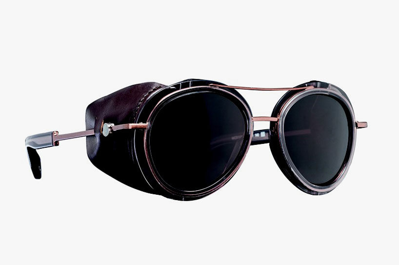 pharrell-moncler-lunettes-sunglasses-collection-designboom02.jpg