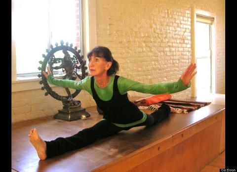 phyllis_sues_85-90_yoga_1370618036.jpg