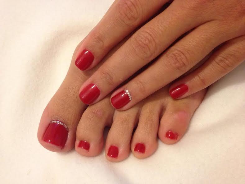 piros láb.jpg
