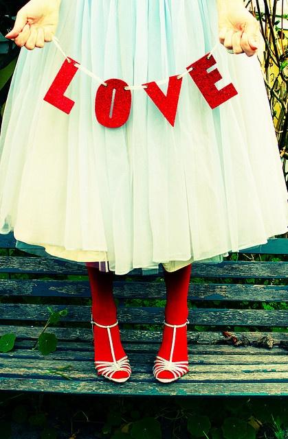 piros lábas love.jpg