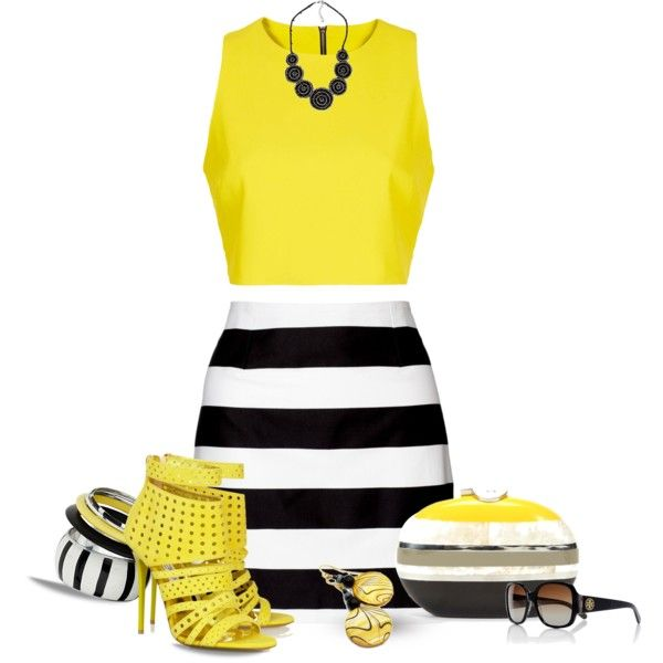 polyvore stripes yellow.jpg