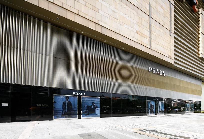 prada-opens-its-first-store-in-nanning-china-designboom-07.jpg