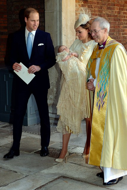 prince-george-cambridge-vogue-13-23oct13-pa_b_426x639.jpg