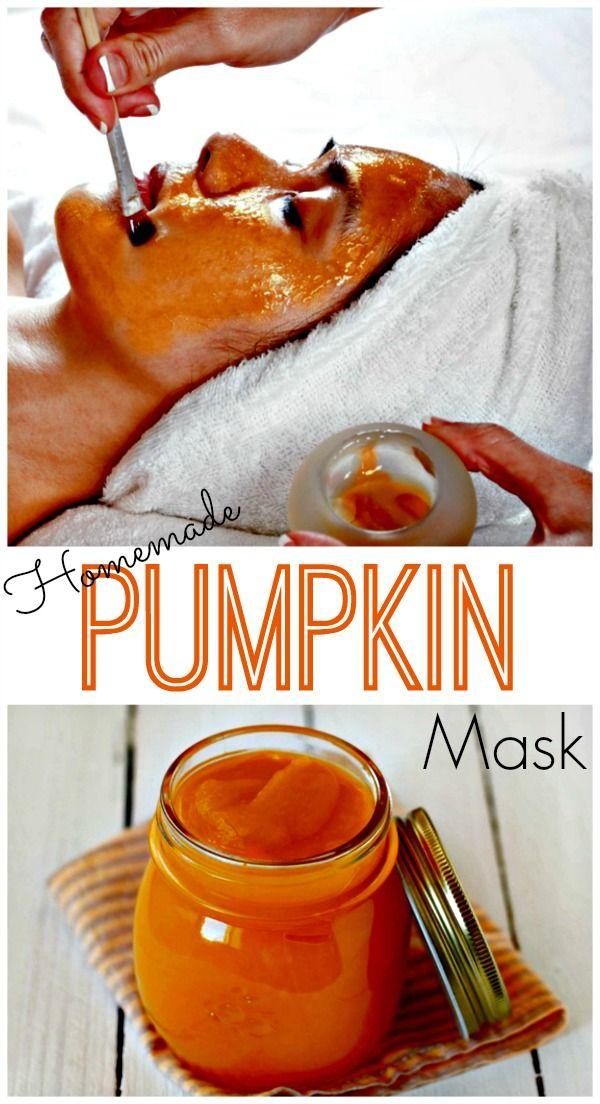 pumpkin pakolás.jpg