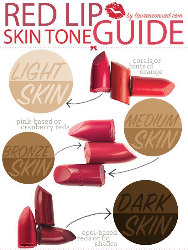 rúzs és bőr.jpg