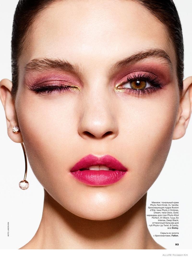 red-beauty-makeup-editorial04.jpg