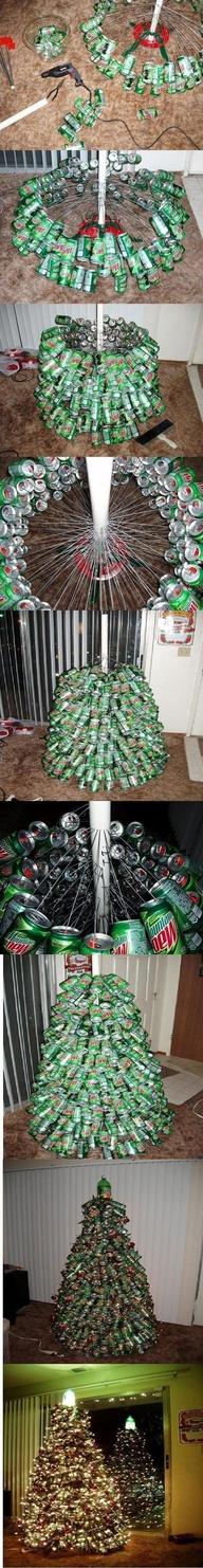söröskarácsonyfa.jpg