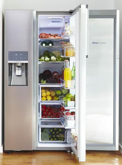 samsung hűtő (1).jpg