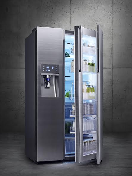 samsung hűtő 2.jpg