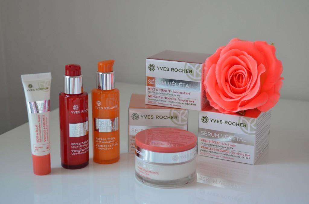 serum-vegetal-yves-rocher-ficoide-glaciale-blog-www_lessensdecapucine_com_-1024x678.jpg