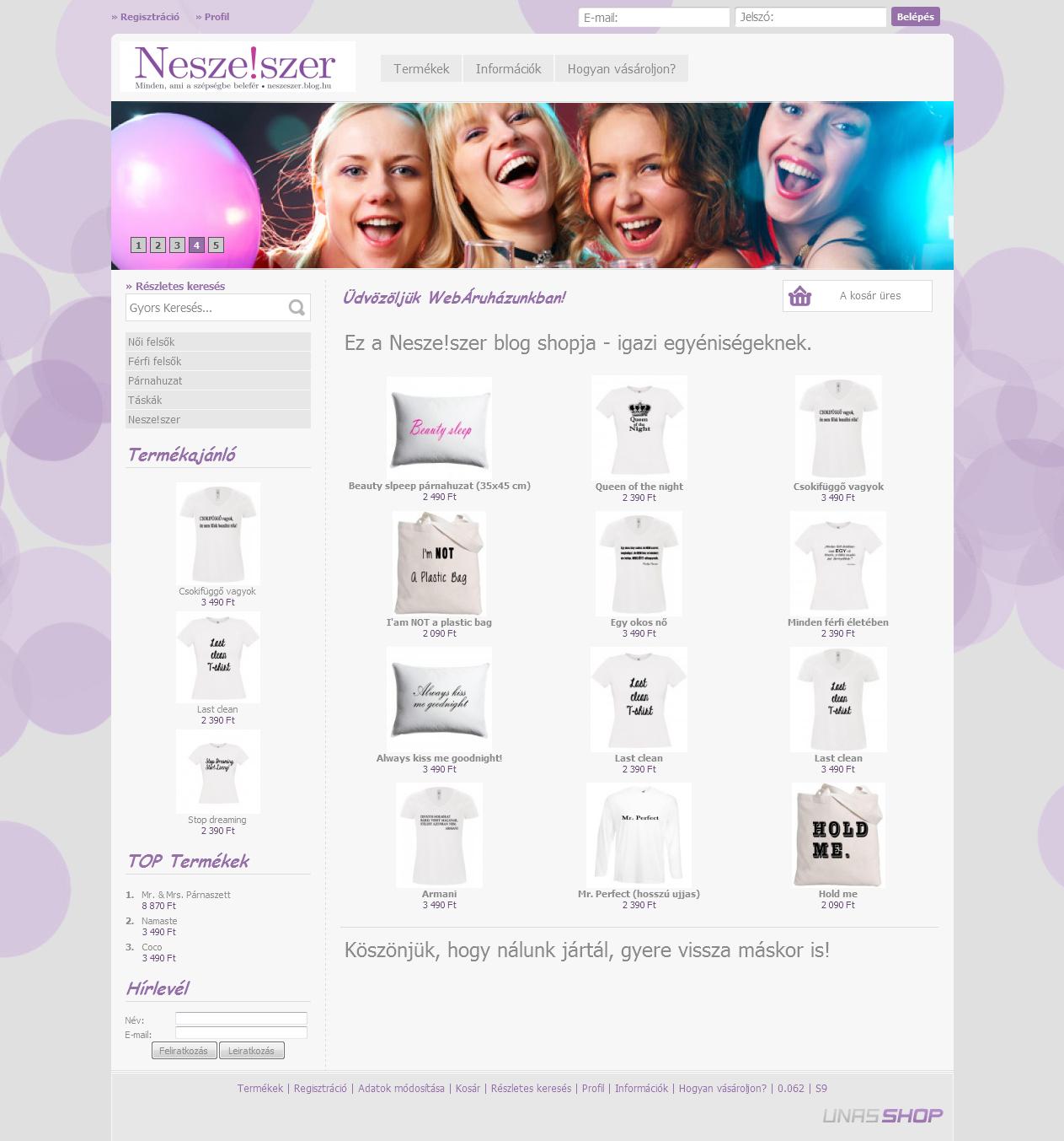 shop_printscreen02 másolata.jpg