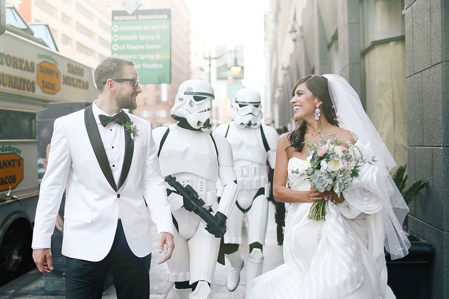 star-wars-theme-wedding-jennifer-joshua-3.jpg