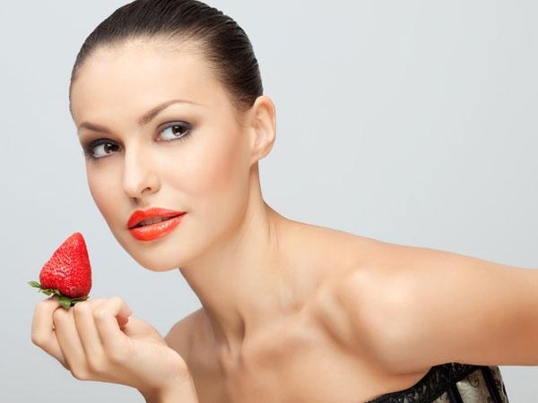 strawberry face.jpg