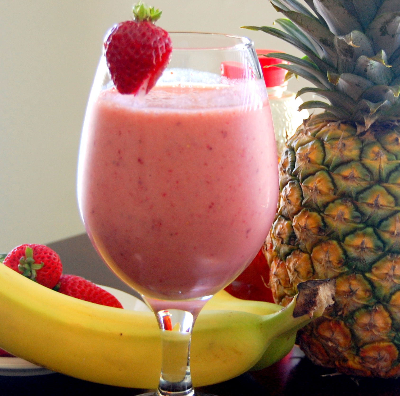 strawberry-banana-pineapple-smoothie.jpg