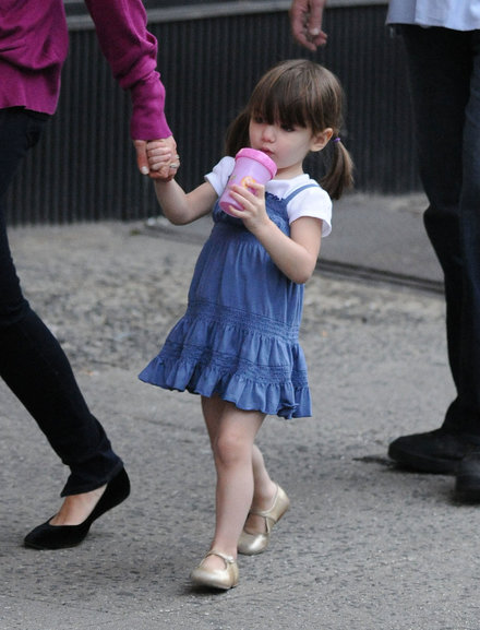 suri-cruise-birthday.jpg