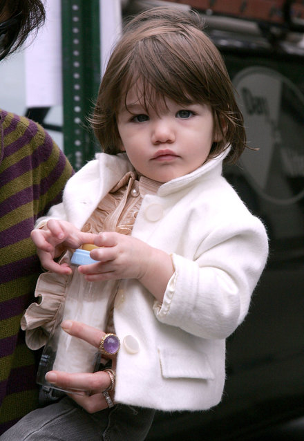 suri-cruise-birthday_1.jpg
