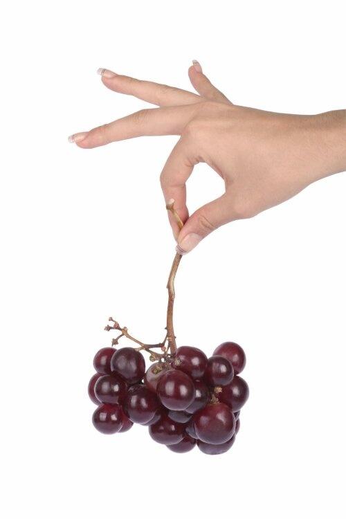 szőlős maszk.jpg
