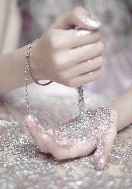 szerelem glitter.jpg