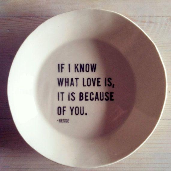 szerelem tányér.jpg