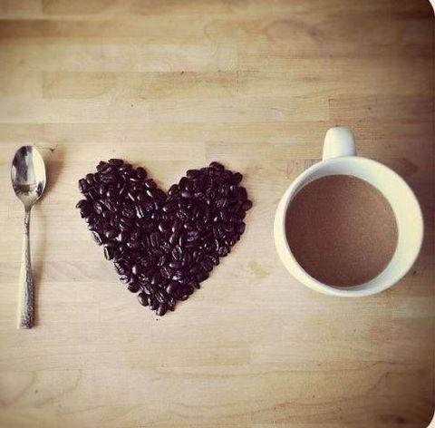 szeretem a kávét.jpg