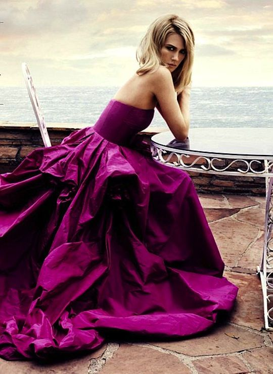 szeretet lila.jpg