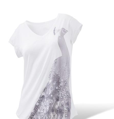 tchbo t-shirt.jpg
