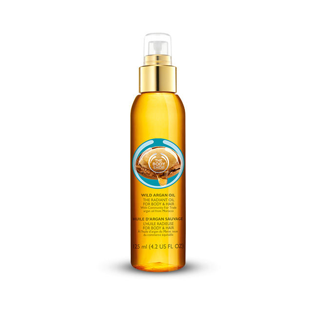 the body shop argán oil golden radiance_1.jpg