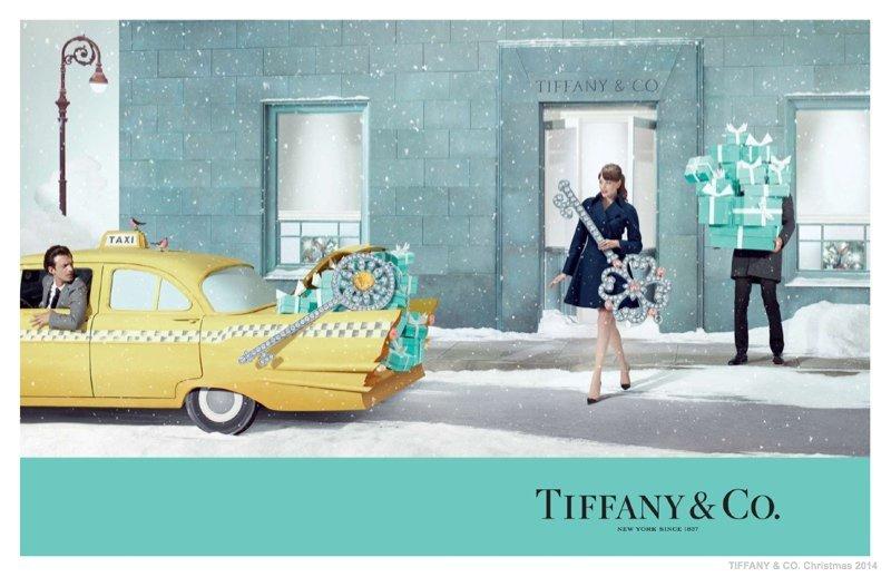 tiffany-co-christmas-2014-ad-campaign03.jpg