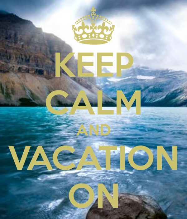 vakációóóó.jpg